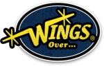 Wings Over Chapel Hill discount codes