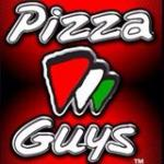 Pizza Guys discount codes