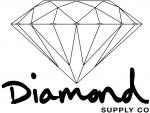 Diamond Supply Co discount codes