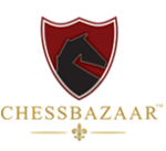 Chessbazaar discount codes