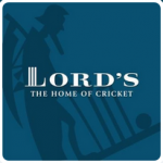 Lord's Cricket discount code