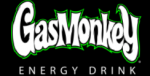 Gas Monkey Garage discount codes