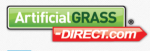 Artificial Grass Direct discount codes