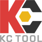 Kc Tool discount codes