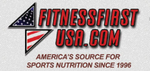 Fitness First Usa discount codes