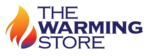 The Warming Store discount codes