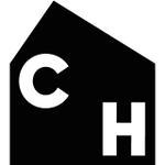 CrowdyHouse discount code