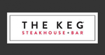 The Keg discount codes