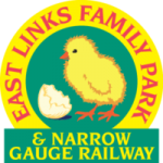 East Links Family Park discount codes