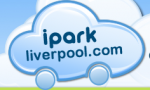 IPark Liverpool discount codes