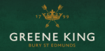 Greene King discount codes