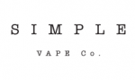 Simple Vape Co
