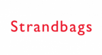 Strandbags discount codes