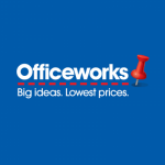 Officeworks discount codes