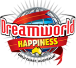 Dreamworld discount codes