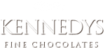 Kennedys Fine Chocolates discount codes