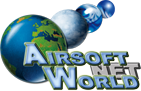 Airsoft World discount code