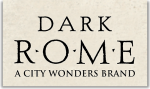 Dark Rome discount codes