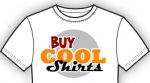Buycoolshirts discount code