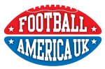 Football America UK discount codes
