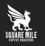 Square Mile Coffee roasters discount codes