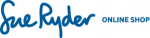 Sue Ryder discount codes