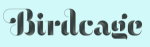 The Birdcage Boutique discount codes