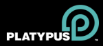 Platypus Shoes discount codes