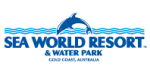 Sea World Resort discount code