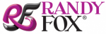 Randy Fox discount codes