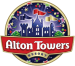 Alton Towers Holidays discount codes
