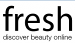 Fresh Fragrances & Cosmetics
