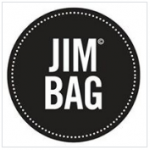 Jim Bag discount code