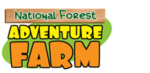 National Forest Adventure Farm discount code