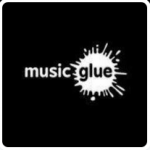 Music Glue discount codes