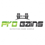 Pro Gains discount code