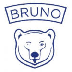 Bruno Mattress discount codes