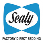 Sealy discount codes