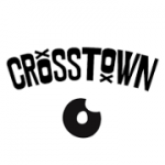 Crosstown Doughnuts discount codes