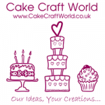 Cake Craft World discount codes