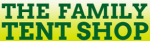 The Family Tent Shop discount codes