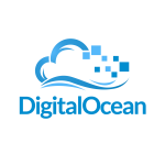 DigitalOcean discount codes