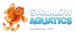 Swallow Aquatics discount code