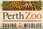 Perth Zoo discount codes
