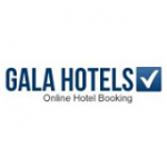 Galahotels discount codes