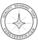 Forever Spin discount codes