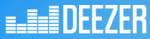 Deezer discount codes