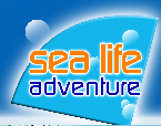 Sea Life Adventure discount code