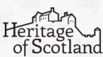 Heritage of Scotland discount codes