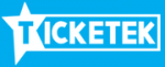 Ticketek Australia discount codes